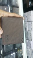 Used Hugo Boss men's wallet in Dubai, UAE