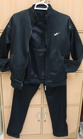 Used 3 pcs track suits, L size ! in Dubai, UAE