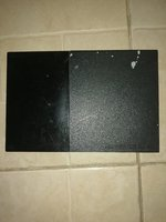 Used Ps2 only in Dubai, UAE