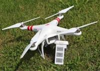 Used Dji Phantom Professional Drone in Dubai, UAE