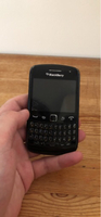 Used Blackberry Curve for repair in Dubai, UAE