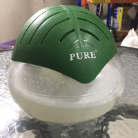 Used Pure air freshener  in Dubai, UAE