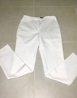 Used Preloved Zara Basic Pants Size EUR S in Dubai, UAE