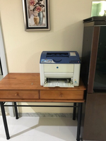 Used Printer konica minolta  in Dubai, UAE