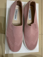 Used Steve Madden Shoes in Dubai, UAE