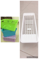 Used Storage Baskets in Dubai, UAE