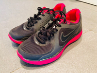 Used Sport shoes Nike, size 36,5 in Dubai, UAE