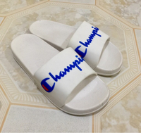 Good quality champion slippers (size 40)
