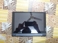 Used Lenovo Yoga Tablet For Sale in Dubai, UAE