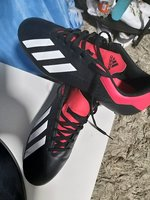 Used Adidas shoe in Dubai, UAE