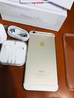 Used I phone 6plus in Dubai, UAE