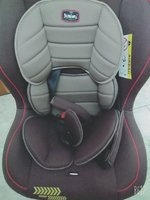 Used New juniors car babyseat in Dubai, UAE