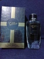 Used Elite 30% oil base perfume in Dubai, UAE