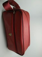 Used Ferrari bag for men in Dubai, UAE