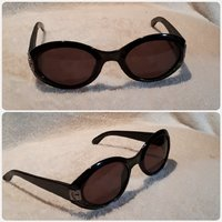 Authentic Gianfranco ferre Sungglass