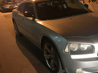 Dodge Charger 2009 Excellent Condition