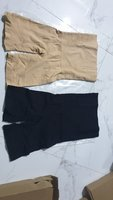 Used 2 pc Abdominal Shaping Pants in Dubai, UAE