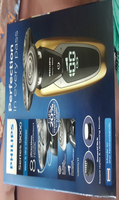Philips Shaver Perfection