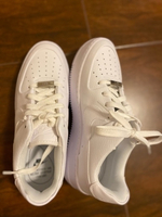 Used Nike Air Force 1 sage, women's in Dubai, UAE