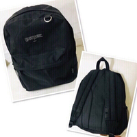 Used EastWest Backpack 💙 in Dubai, UAE