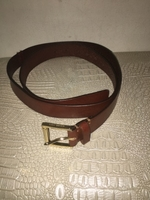 Used Authentic Micheal kors belt in Dubai, UAE
