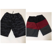Used Shorts 🩳 size 4xl in Dubai, UAE