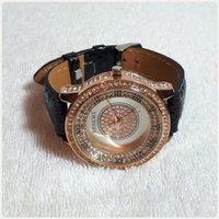 Unique Benchi watch for lady