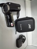 Used JVC CAMCORDER in Dubai, UAE