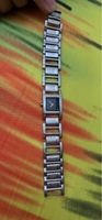 Used Women watch Original fast rack  in Dubai, UAE