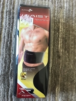 Used Waist support in Dubai, UAE