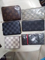Used Wallet assorted in Dubai, UAE