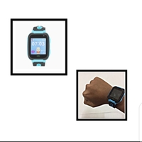 Used Smart Watch For kids in Dubai, UAE