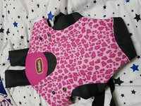 Used Baby carrier junior's brand in Dubai, UAE