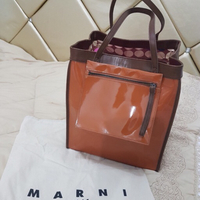Used Original Marni Tote Bag!😍 in Dubai, UAE