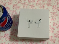Used Airpod Pro 3 High Quality Awesome Sound in Dubai, UAE