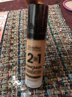 Used 2in1 Concealer & Foundation in Dubai, UAE