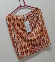 Used Ladies mini skirt from Prime days in Dubai, UAE