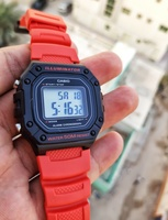 Original Certified CASIO Watch | ○OFFER✴
