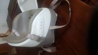 Used Mamas and papas feeding chair in Dubai, UAE