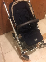 Used Mamas papas trolley in Dubai, UAE