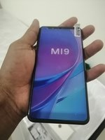 Used Brand new mi9 phone generic in Dubai, UAE