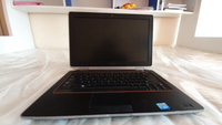 Used Dell latitude e6320  in Dubai, UAE
