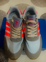 Used Adidas Iniki Running Shoes in Dubai, UAE