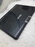 Used ASUS M70V 4GB/500GB/WITH NVIDIA 2.6GB GR in Dubai, UAE