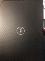 Used Dell laptop for sale cheap in Dubai, UAE