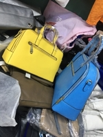 Used ladies bag  in Dubai, UAE
