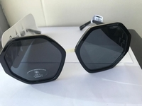 Used Aldo new sunglasses  in Dubai, UAE