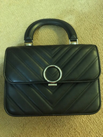 Used Charles and keith hand bag in Dubai, UAE