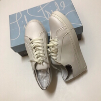 Sneakers 👟 size 38 (new)