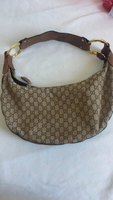 Used Gucci bag, class A copy in Dubai, UAE